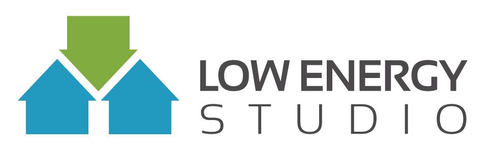 LOW ENERGY STUDIO