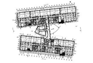 בניין ביוכימיה, מכון ויצמן