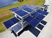 ECOSPHERE – מים וחשמל בכל מקום!